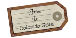 CO Sister id tag