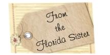 FL Sister id tag