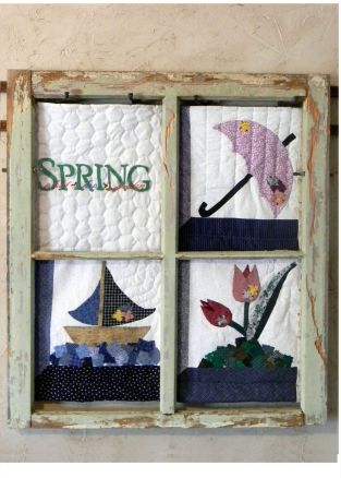 SPRING window Bedited(1)