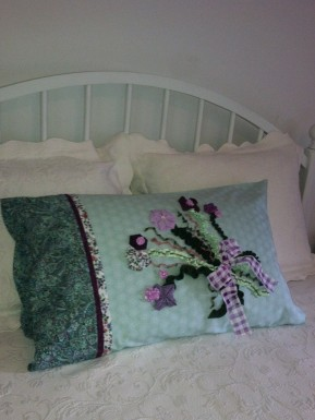 1 Pillowcase Posy sm for web