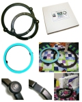 FreeMotion%20Hoop%20Pair%20comp b