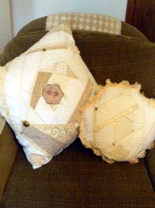 Parlor Pillow sm for web