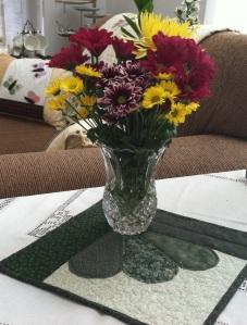 vase cropped 2
