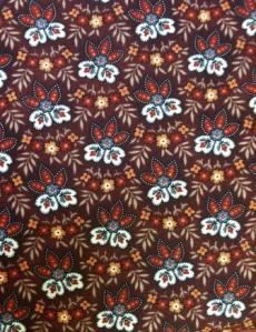 civil war fabric  sm