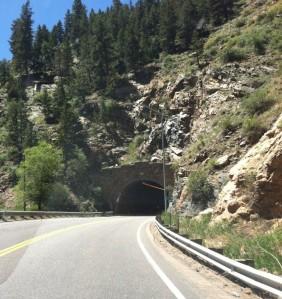 tunnel sm