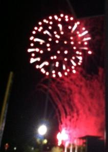 fireworks sm