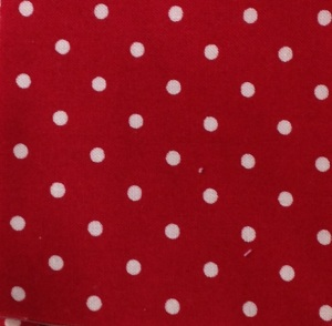 red dot sm