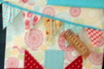 idea-board-fabric