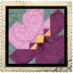 pansh stamp sm