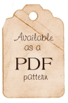 available as PDF tag