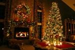 ideas-to-decorate-christmas-tree-3