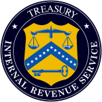 irs-logo.jpeg-web