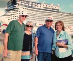 JBDC Epic cruise 2015 sm