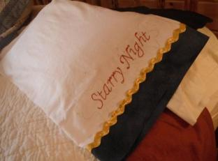 SN-pillow-case-