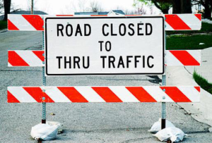 1-road-closed-to-thru-traffic-street-sign-andee-photography-web
