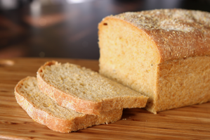 bread-web