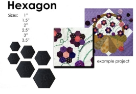 Hexagon_Set-no fussy cut cropped