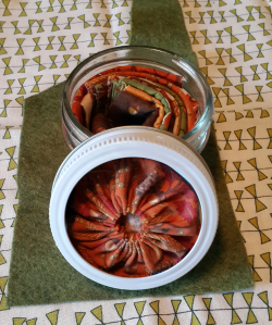 Jar-2