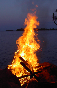 Midsummer_bonfire_web