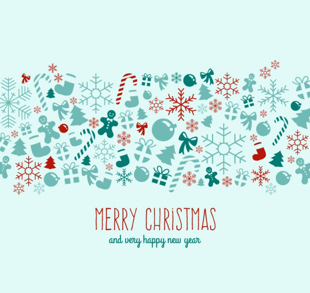 1vintage-christmas-background_23-2147498074 copy