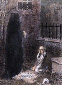 Ebenezer-ghost-future