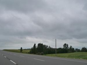 Storm-gray-gray-skies