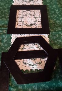 frames-web