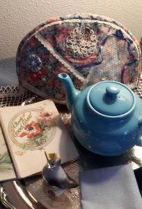 tea2-web