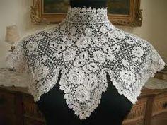 collar-web