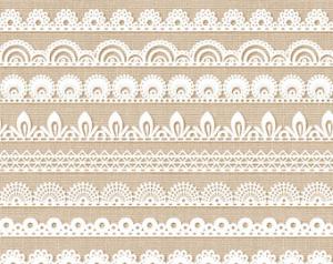 rows-web