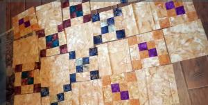 batik-quilt-web