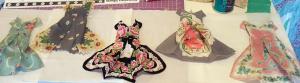 dresses-web