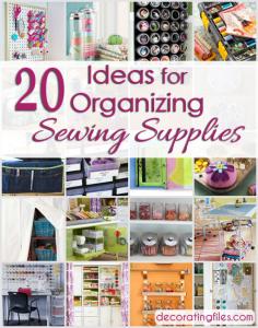 OrganizingSewingSupplies-web