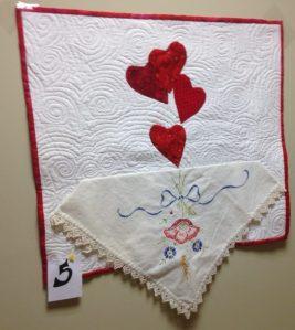 linen lover