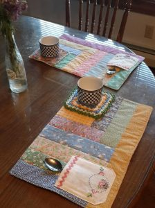 pocket-place-mats-cropped-sm