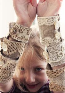 cuffs-web