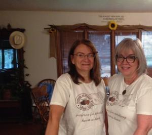 sister-shirts