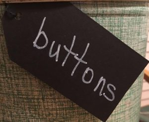 buttons-tag-sm