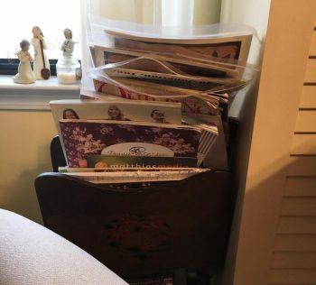 magazine-rack-sm