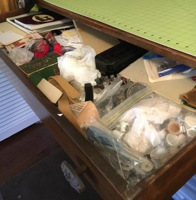 drawer-sm